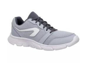 Decathlon Schuhe Test