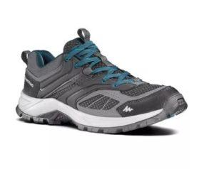 Decathlon Schuhe Testsieger