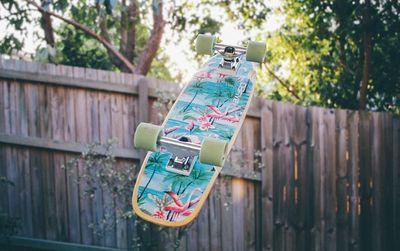 Decathlon Skateboard Vergleich (1)