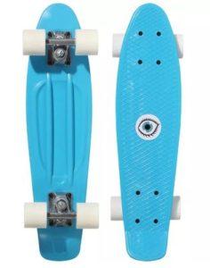 Decathlon Skateboard kaufen