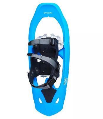 Decathlon Schneeschuhe kaufen