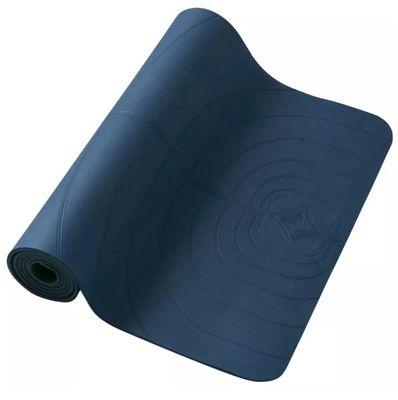 Decathlon Yogamatte kaufen