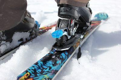 Skischuhe Decathlon Kaufempfehlung (1)