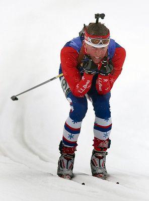Skischuhe Decathlon Testbericht