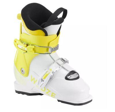 Skischuhe Decathlon Testsieger