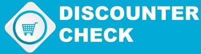 discounter-check.com