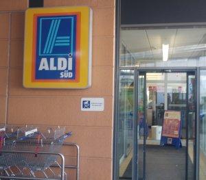 was bedeutet aldi