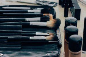 welche marke steckt hinter aldi kosmetik