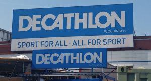 warum ist Decathlon so günstig